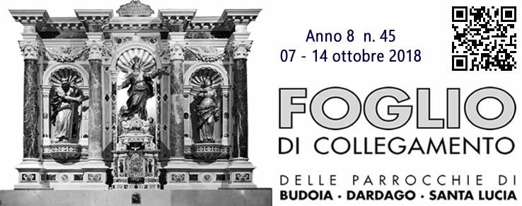 www.artugna.it - Numeri Arretrati del foglio di collegamento delle ... 9b6ca661c50d